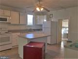 32102 Old Ocean City Road - Photo 34