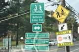 4977 Battery Lane - Photo 59