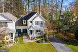 5807 Clam Cove - Photo 20