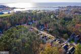 5807 Clam Cove - Photo 25