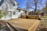 8915 Battery Road - Photo 45