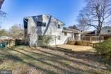 8915 Battery Road - Photo 47