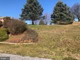 643 Ridgeview Rd S - Photo 2