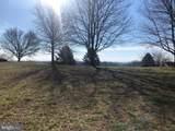 643 Ridgeview Rd S - Photo 3