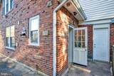 3603 Oak Lane - Photo 26