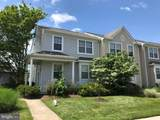 105 Creekside Commons Court - Photo 1