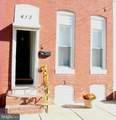 413 Collington Avenue - Photo 2