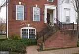 1607 Potomac Greens Drive - Photo 2