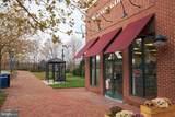 1607 Potomac Greens Drive - Photo 42