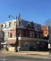 420 H Street - Photo 1