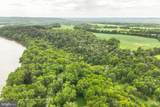 43725 Spinks Ferry Road - Photo 2