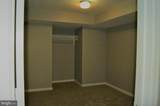 4205 Williams Court - Photo 14