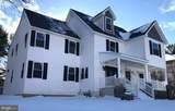 504 Maplewood Avenue - Photo 1