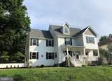 504 Maplewood Avenue - Photo 3