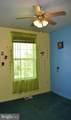 504 Trevanion Terrace - Photo 20