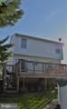 504 Trevanion Terrace - Photo 3