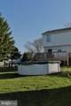 504 Trevanion Terrace - Photo 4