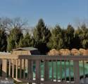 504 Trevanion Terrace - Photo 5