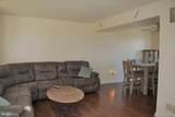 504 Trevanion Terrace - Photo 6