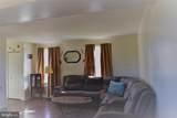 504 Trevanion Terrace - Photo 7