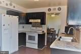 504 Trevanion Terrace - Photo 9