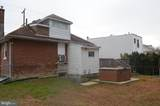 1002 Church Street - Photo 17