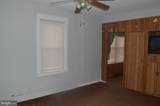 1002 Church Street - Photo 7