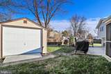 3057 Perch Drive - Photo 35