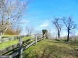 11269 Old Stillhouse Road - Photo 66