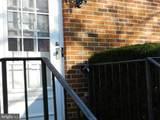 11269 Old Stillhouse Road - Photo 74
