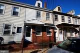 324 Saint Mary Street - Photo 1