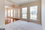 17832 Oyster Bay Court - Photo 13