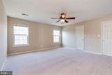 17832 Oyster Bay Court - Photo 20