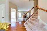 17832 Oyster Bay Court - Photo 3