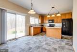 17832 Oyster Bay Court - Photo 8