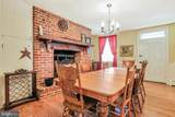 7160 Little Cove Road - Photo 29