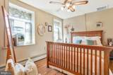 7160 Little Cove Road - Photo 44