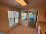 9252 Cardinal Forest Lane - Photo 18