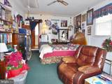 17 Pleasantview Drive - Photo 34