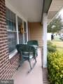 17 Pleasantview Drive - Photo 5