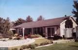 17 Pleasantview Drive - Photo 54