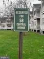 58 Central Avenue - Photo 25