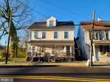 606-608-610 Queen Street - Photo 17