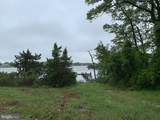 30639 Piney Neck Road - Photo 11