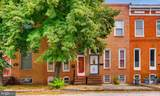 1709 Charles Street - Photo 1