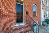 1832 Light Street - Photo 34