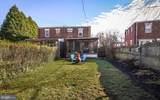 135 Earl Lane - Photo 28