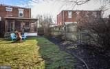 135 Earl Lane - Photo 29