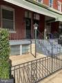 6023 Kershaw Street - Photo 1