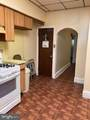6023 Kershaw Street - Photo 11